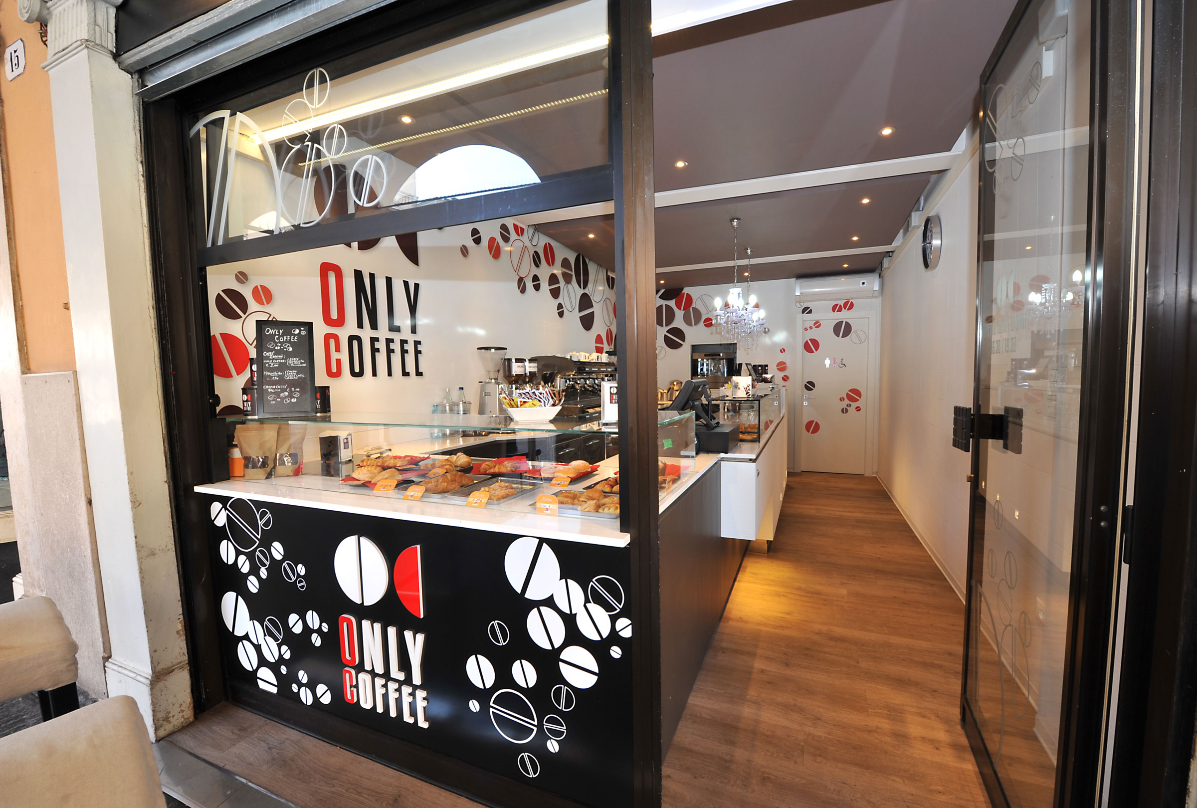 only-coffee-mantova-1