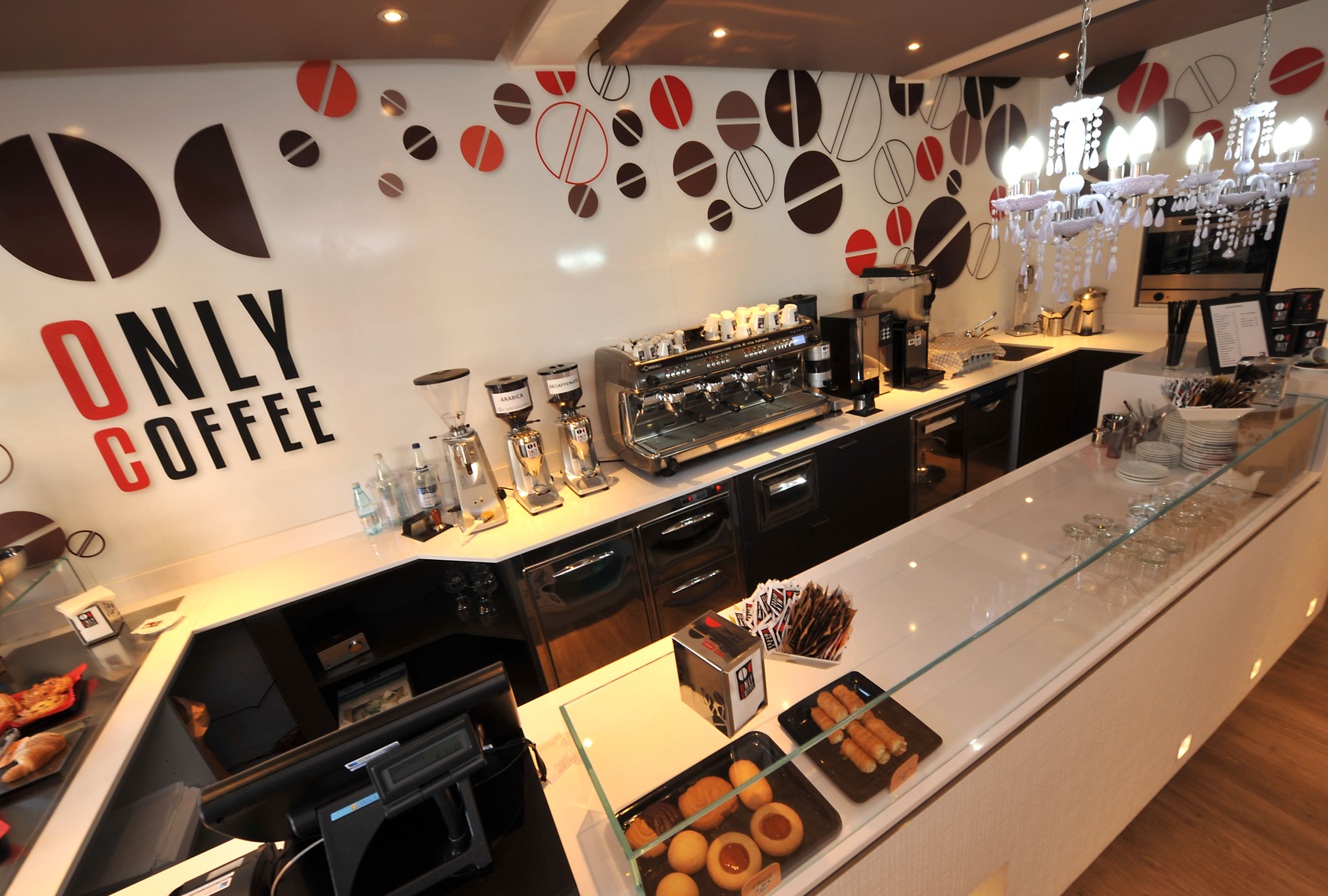 only-coffee-mantova-6