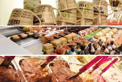 Cucine Professionali Usate Genova.Progettazione E Realizzazione Arredamenti Chiavi In Mano Per